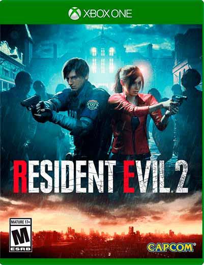 Resident-Evil-2-midia-digital-xbox-one