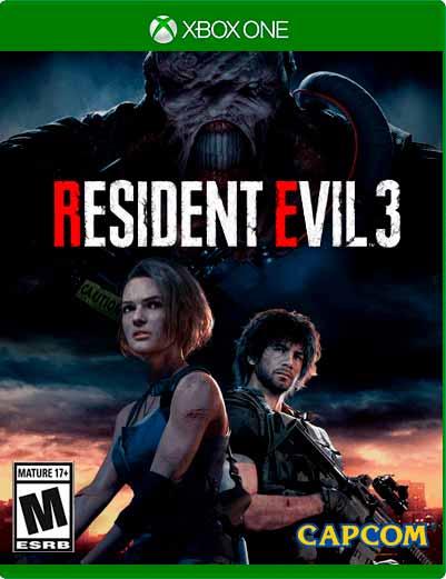 Resident-Evil-3-midia-digital-xbox-one