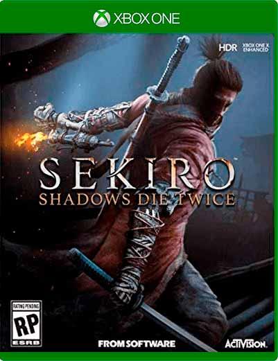 Sekiro-Shadows-Die-Twice-midia-digital-xbox-one
