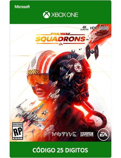 Star-Wars-Squadrons-Xbox-One-Codigo-25-digitos