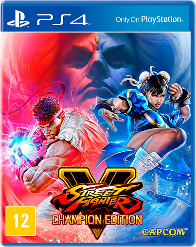 Street-Fighter-V-Champions-Edition-PS4-Midia-Fisica