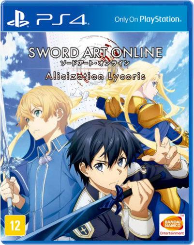 Sword-Art-Online-Alicization-Lycoris-PS4-Midia-Fisica