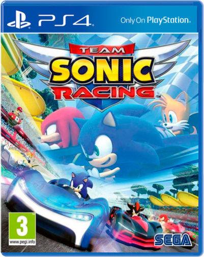 Team-Sonic-racing-PS4-Midia-Fisica