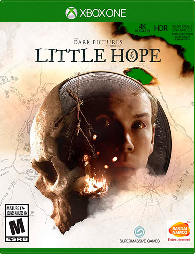 The-Dark-Pictures-Little-Hope-Xbox-One