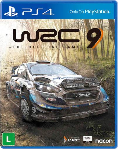 WRC-9-PS4-Midia-Fisica