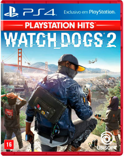 Watch-Dogs-2-PS4-Midia-Fisica