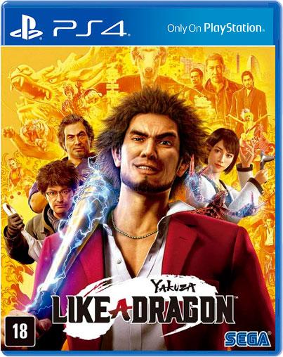 Yakuza-Like-a-Dragon-PS4-Midia-Fisica