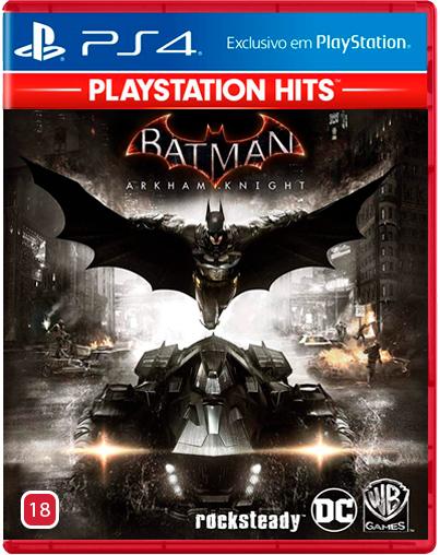 batman-arkham-knight-ps4-midia-fisica