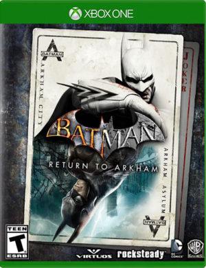 Batman-return-to-arkham-Xbox-One-Midia