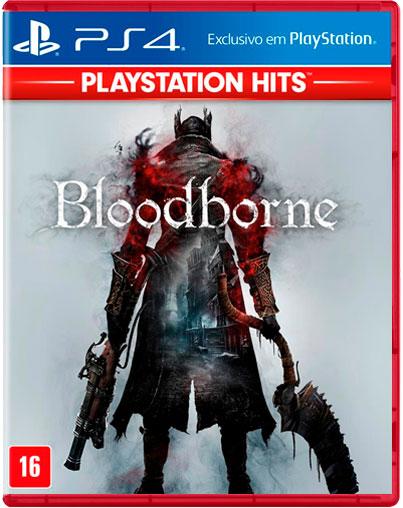 Bloodborne-ps4-midia-fisica