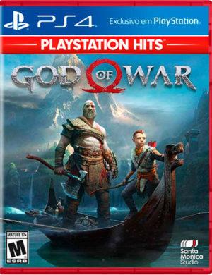 God-Of-War-PS4-Midia-Fisica