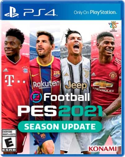 PES-2021-PS4-midia-fisica