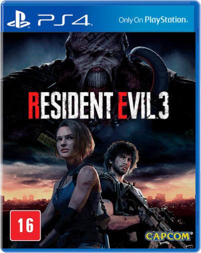 Resident-Evil-3-PS4