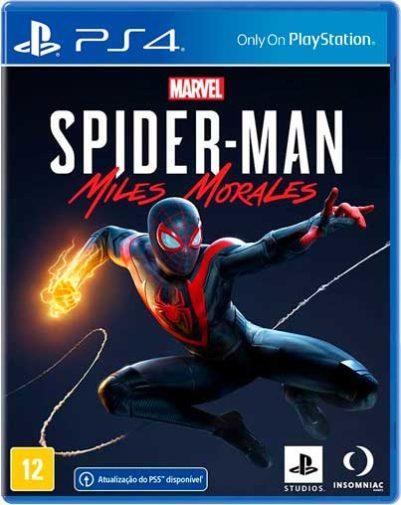 Spider-Man-miles-morales-ps4-midia-fisica