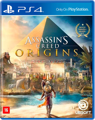 Assassins-Creed-Origins-PS4-Midia-Fisica