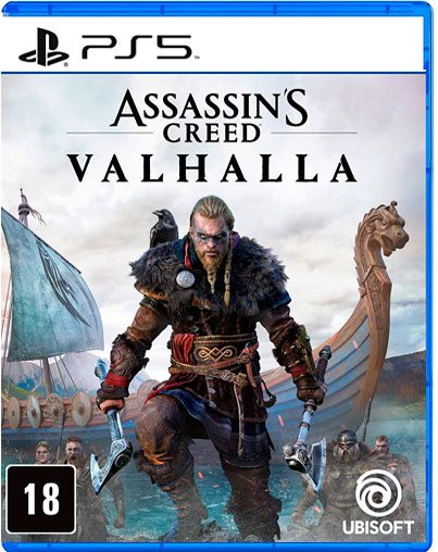 Assassins-Creed-Valhalla-PS5-Midia-Fisica