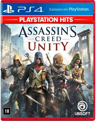 Assassins-creed-unity-ps4-midia-fisica