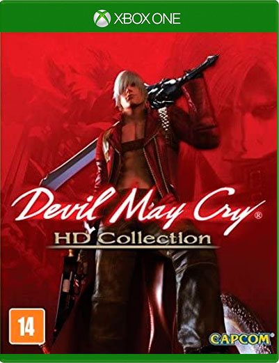 Devil-May-Cry-HD-Collection-Xbox-One-Midia