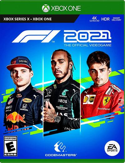 F1-2021-Xbox-One-Midia-Digital