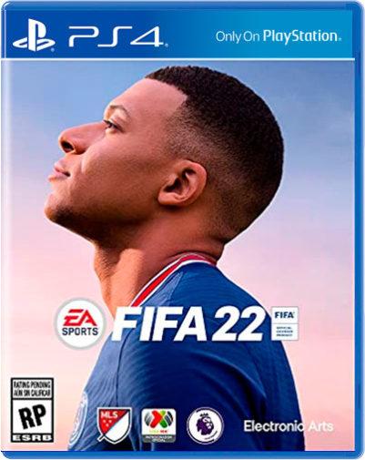 Fifa-22-PS4-Midia-Fisica