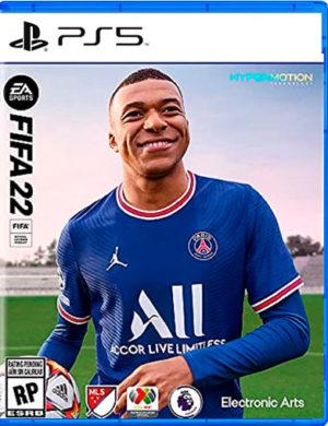 Fifa-22-PS5-Midia-Fisica