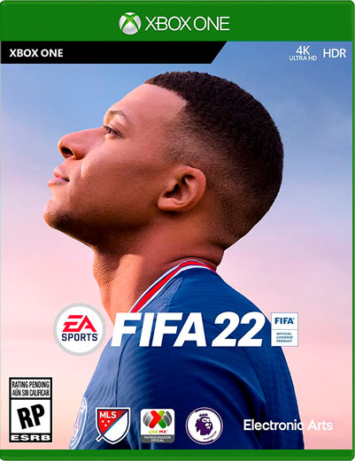 Fifa-22-Xbox-One-Mídia-Digital