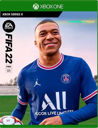 Fifa-22-Xbox-Series-X-Midia-Digital