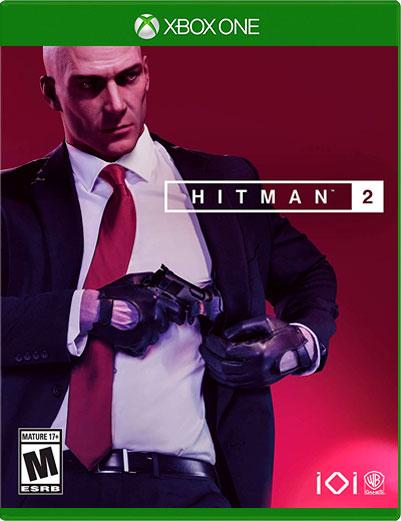 Hitman-2-Midia-Digital-Xbox-One