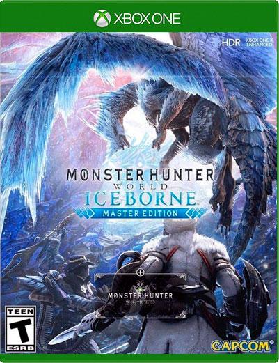 Monster-Hunter-World-Iceborn-Master-Edition-Xbox-One