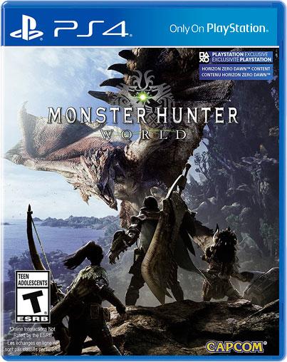 Monster-hunter-World-PS4-Midia-Fisica