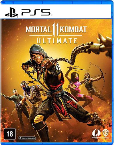 Mortal-Kombat-11-Ultimate-Edition-PS5-Mídia-Fisica