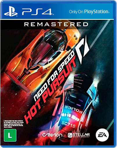 Need-For-Speed-Hot-Porsuit-Remastered-PS4-Mídia-Fisica