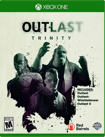 Outlast-Trinity-xbox-one-midia-fisica