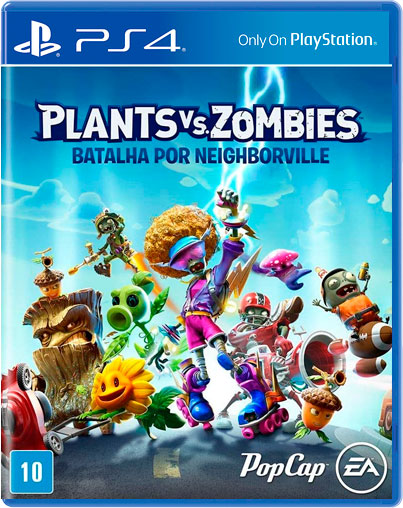 Plants-vs-Zombies-Batalha-por-Beighborville-PS4-Midia-Fisica