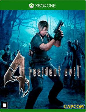 Resident-Evil-4-Xbox-One-Midia