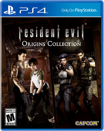 Resident-Evil-Origins-Collection-PS4-Midia-Fisica