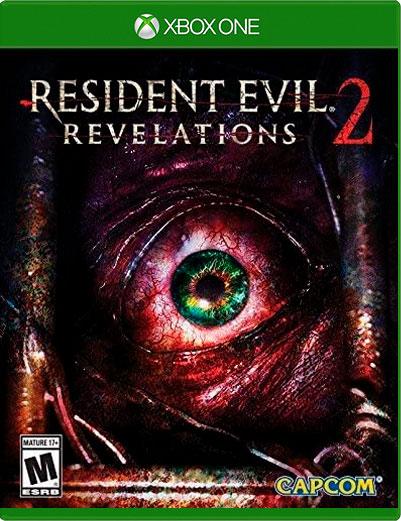 Resident-Evil-revelations-Xbox-One-Midia