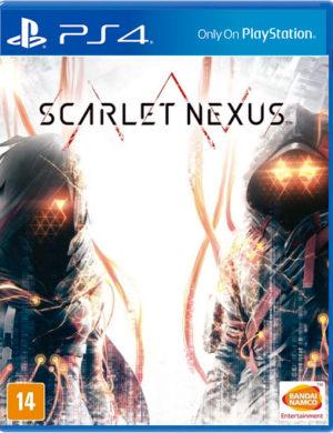 Scarlet-Nexus-PS4-Midia-Fisica