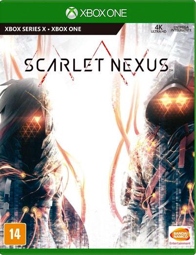 Scarlet-Nexus-Xbox-One-midia-fisica