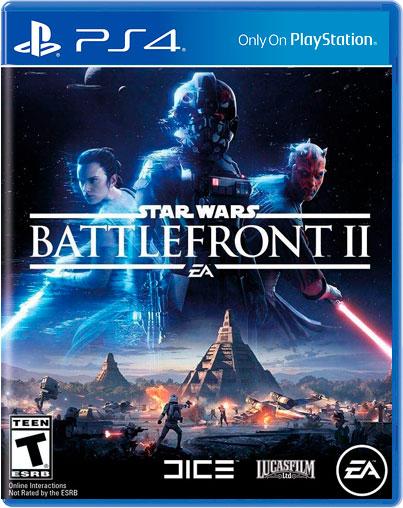 Star-Wars-Battlefront-2-Ps4-Midia-fisica