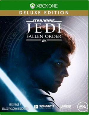Star-Wars-Jedi-Fallen-Order-deluxe-midia-fisica-xbox-one