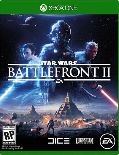 Star-Wars-battlefront-2-xbox-one-midia-fisica