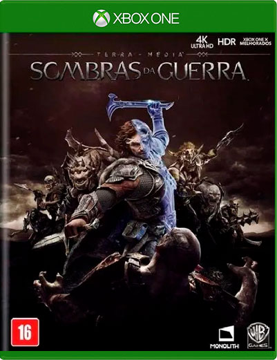 Terra-Média-Sombras-da-Guerra-Xbox-One-Midia-Fisica
