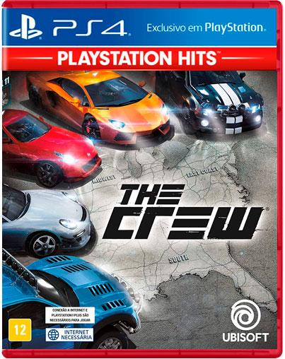 The-Crew-Ps4-Midia-Fisica