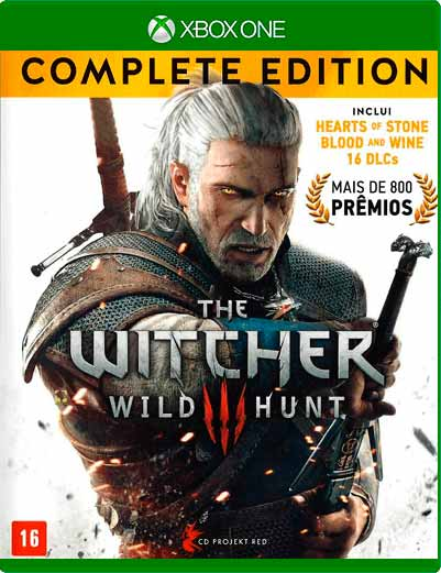 The-Witcher-3-Wild-Hunt-Complete-Edition-Midia-Digital-Xbox-One