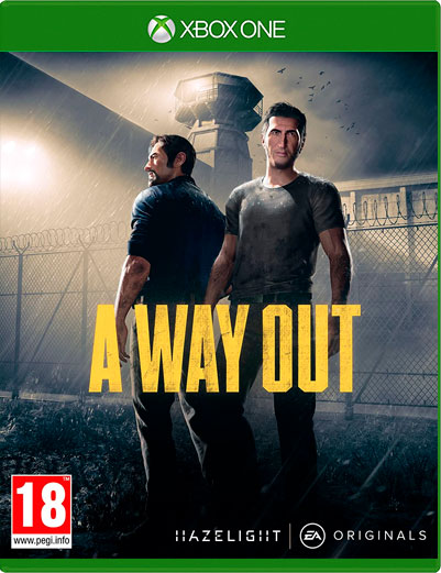 A-Way-Out-Xbox-One