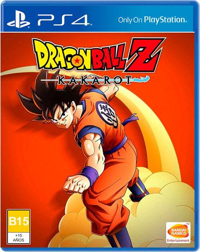 Dragon-Ball-Kakarot-PS4