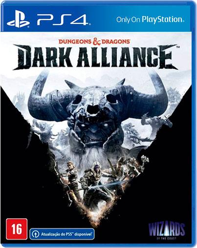 Dungeons-&-Dragons.-Dark-Alliance-PS4