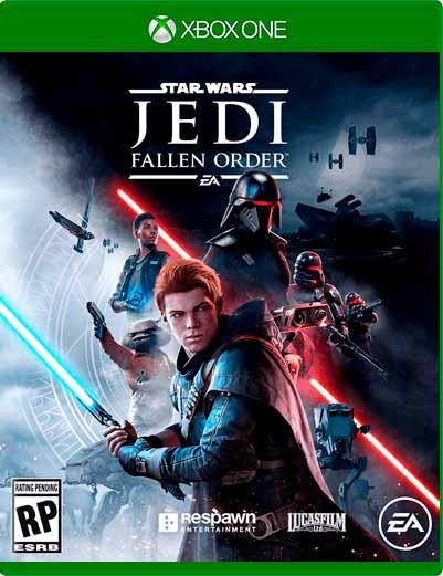Star-Wars-Jedi-Fallen-Order-midia-digital-xbox-one