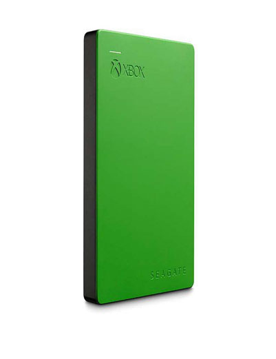 Disco-Rigido-Externo-Portatil-Seagate-2TB-Para-Xbox